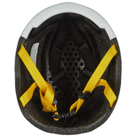 Salewa Vega - Casque - blanc